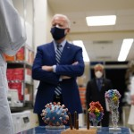 A Sound Bite Reexamined: 'pandemic Of The Unvaccinated'