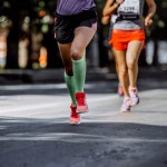 What You Should Know About The Most Underrated Form Of Exercise
