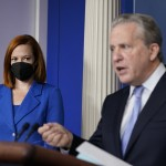Cdc Can't Stop Evictions, As Biden Calls On States To Act