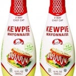 Here Are 16 Must Have Condiments That We Can't Live Without