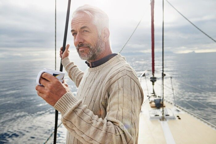 Should You Plan To Retire At 62?