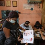 The Latest: Vaccines To Be Required For Albania Lawmakers