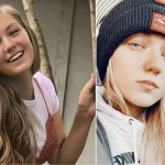 Body Found In Wyoming Believed To Be Gabrielle Petito