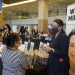 Us Jobless Claims Reach A Pandemic Low As Economy Recovers