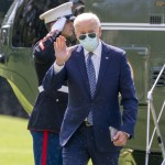 Biden Looks To Turn Page On 20 Years Of War At Un