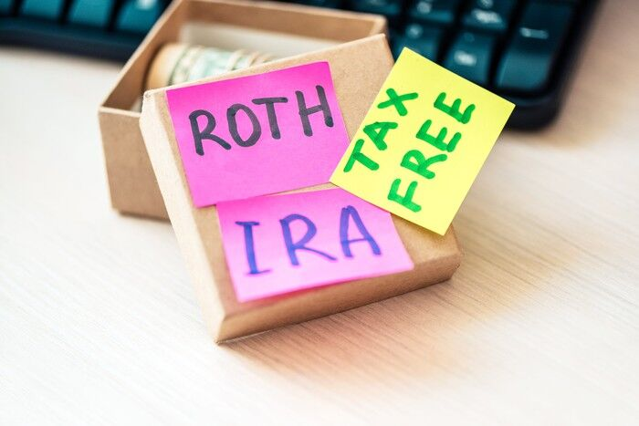 Why Is Everyone Talking About The Mega Backdoor Roth Ira?