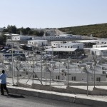 Greece Opens New Migrant Camp On Island To Reduce Crowding
