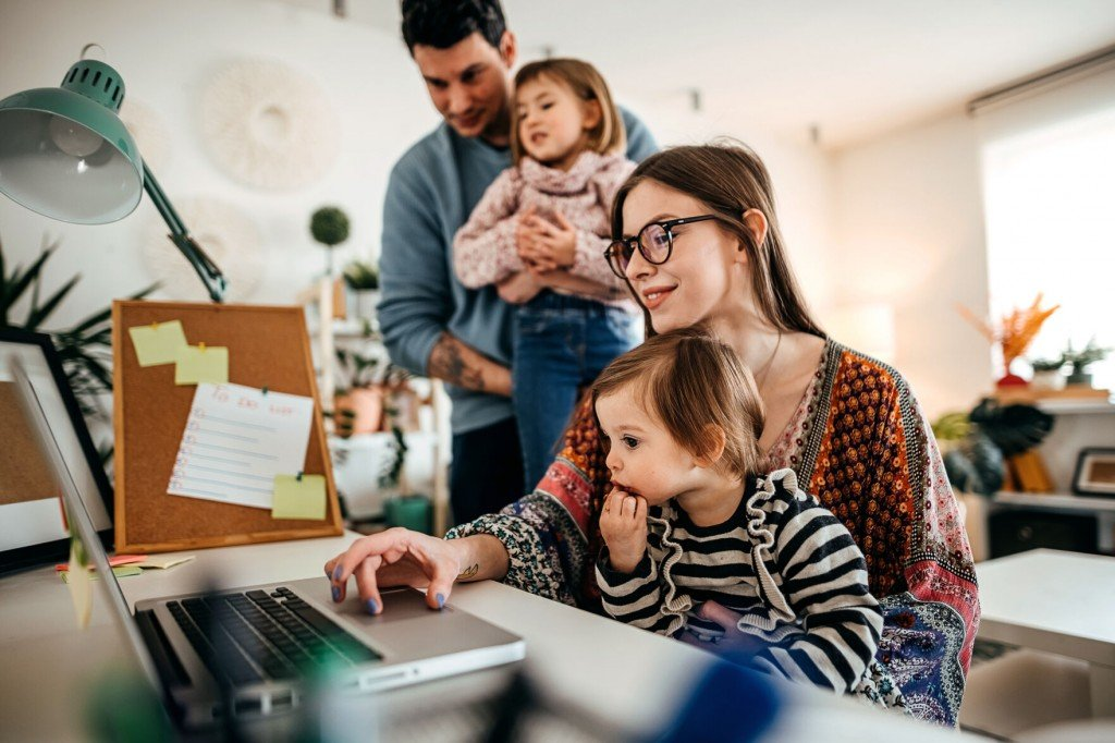 September Child Tax Credit: What To Do If There's A Mistake In Your Payment