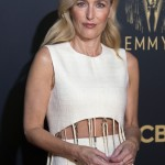 List Of Emmy Winners Includes 'ted Lasso' Actors, Nicholson