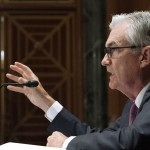 Fed: On Track To Slow Support For Economy Later This Year