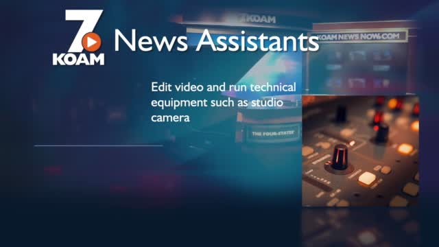News Assistant