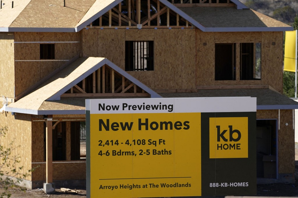 California Enacts 2 Laws To Slice Through Local Zoning Rules