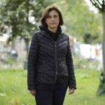 Germany's Diversity Shows As Immigrants Run For Parliament