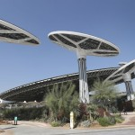 Dubai To Find Out If Pandemic Delayed Expo 2020 Will Pay Off