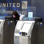 United Lays Out Employee Rules As Vaccine Requirement Looms