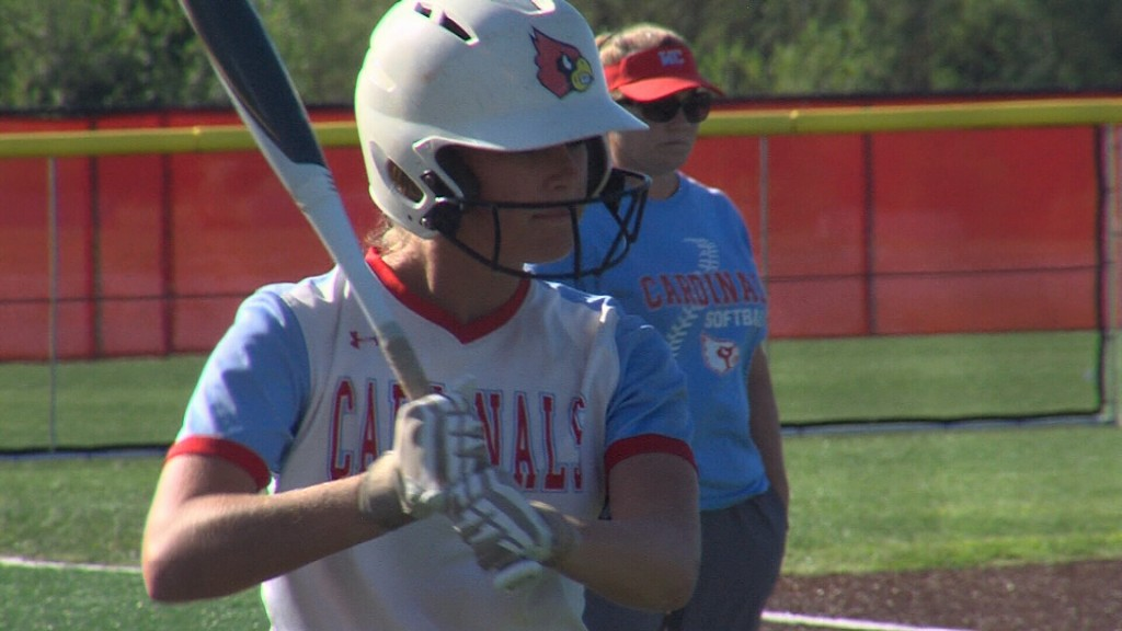 Webb City Offense Erupts In Win Over Carl Junction