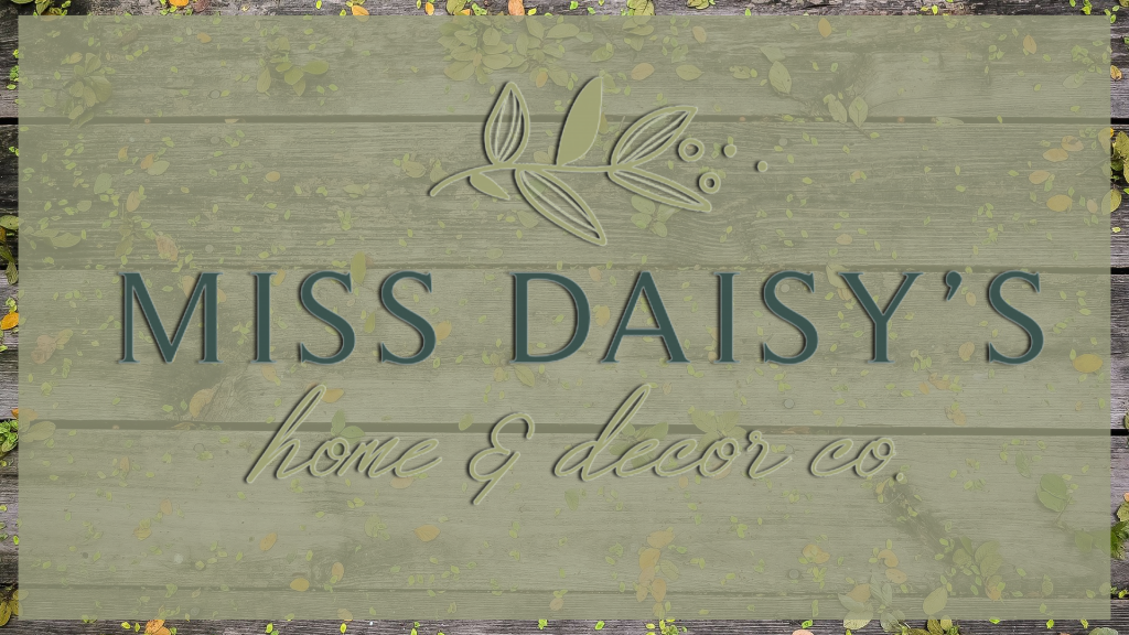 Msdaisy Featured Imagerev