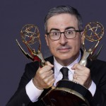 Emmys: 'crown,' 'lasso,' 'queen's Gambit,' Streaming Triumph