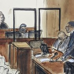 R. Kelly's Rules Protected Him, Prosecutors In Sex Trial Say