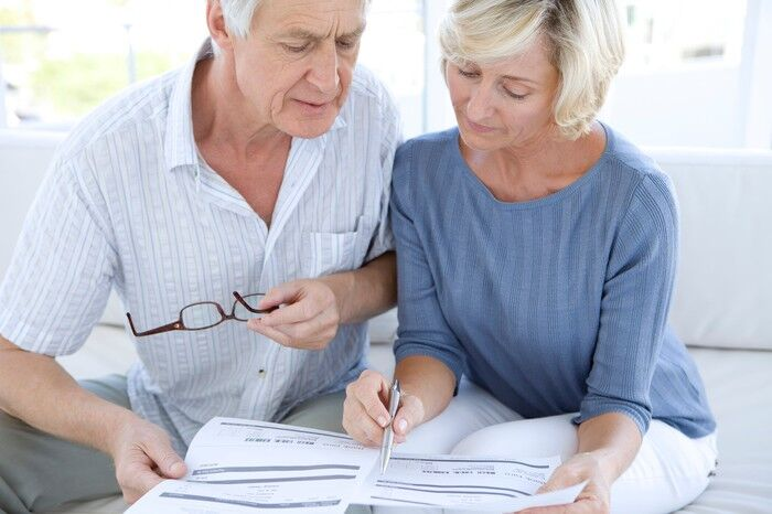 Is Social Security Really Going Broke?