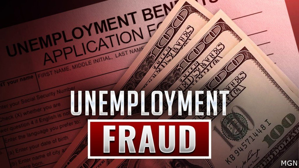 Unemployment Fraud Graphic Mgn 1280x720 10511c00 Iceld