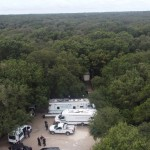 Body Found In Wyoming Believed To Be Gabby Petito