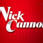 Q&a: Nick Cannon On Talk Show, Overcoming Backlash Last Year