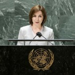 They Said It: Leaders At The Hybrid Un, In Their Own Words