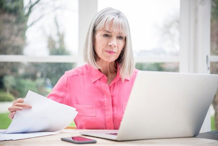3 Retirement Expenses People Never Think About — But Should