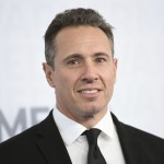 Former Abc News Executive Says Chris Cuomo Sexually Harassed Her