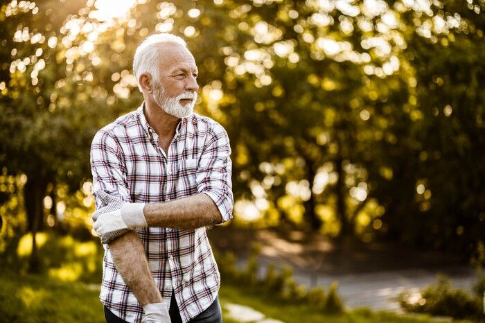 Are You Stuck With The Same Social Security Benefit For Life?