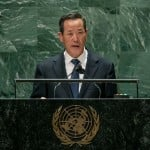 N. Korea Accuses Us Of Hostility, Continues Weapons Tests