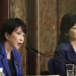 Japan's Next Pm Must Work Quickly On Virus, Economy, China