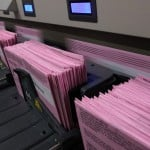 California To Mail Every Voter A Ballot In Future Elections