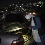 Fearful Us Residents In Afghanistan Hiding Out From Taliban