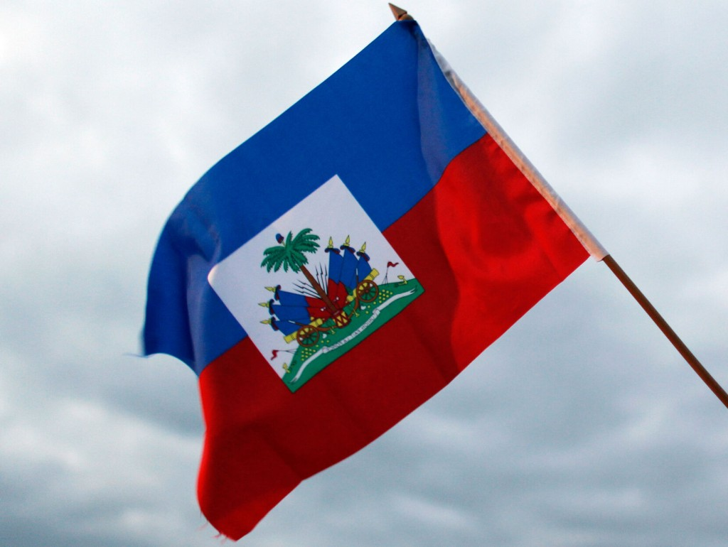 17 Us Missionaries Kidnapped In Haiti, Group Says