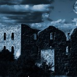 Do You Believe? Find Haunted Places In Your City And State