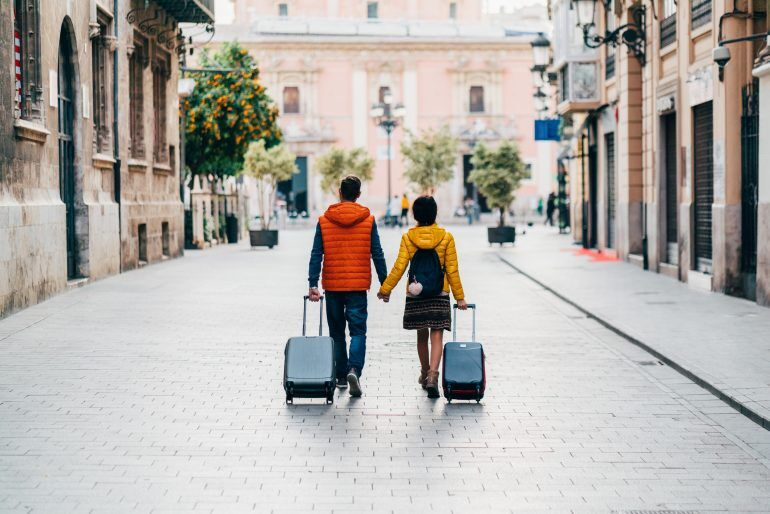 How You Can Travel Without A Credit Card