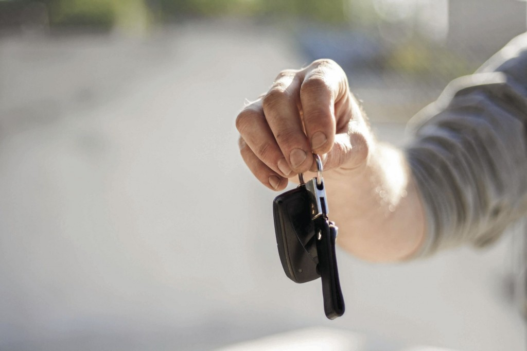 Buying A New Car? Watch Out For This Hidden Fee