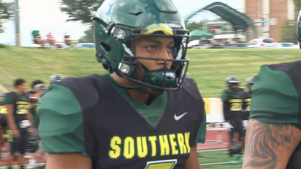 Confidence Builds For Mssu Defense Ahead Of Matchup With Lincoln