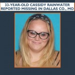 Cassidy Rainwater Missing James Phelps And Timothy Norton Arrested