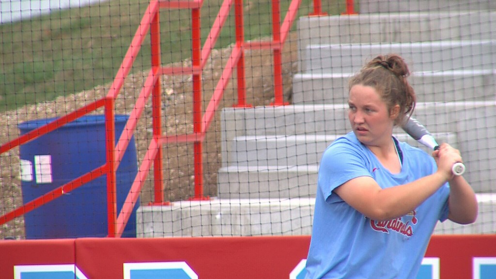 Webb City Gets Second Shot At Rolla In State Quarterfinals