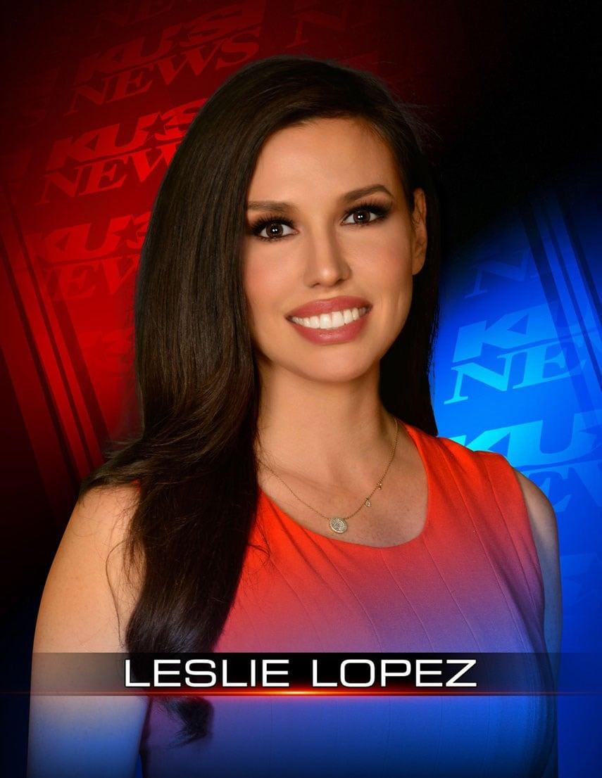 Who is Leslie Lopez? Her Husband, Net Worth, Relationships