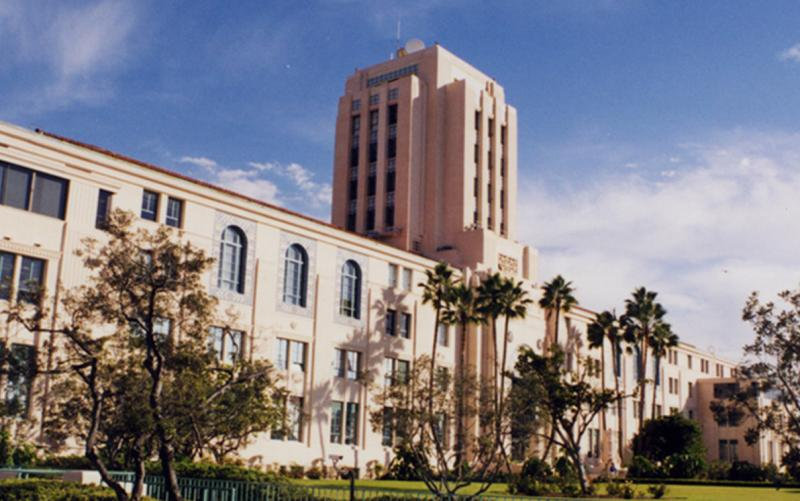 SD County Board of Supervisors considers suing state to prevent more COVID-19 restrictions -