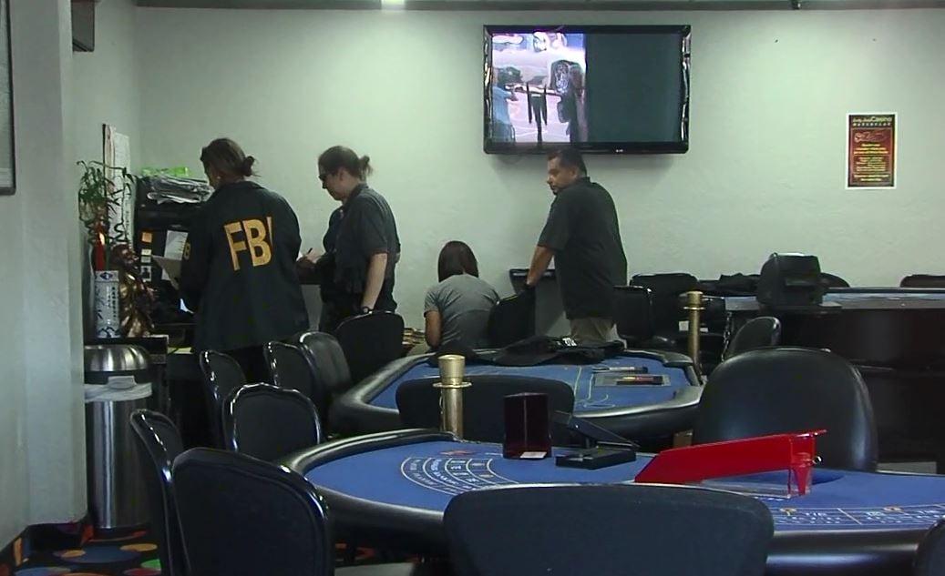 Pokerstars uk and ireland poker tour