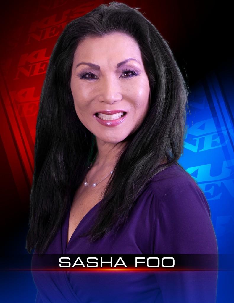 Sasha Foo 4