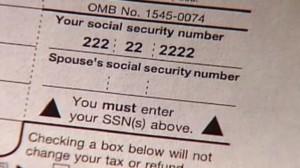 Tax bill impact on California -