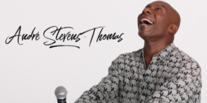 Andre Stevens-Thomas Live Concert for club - ABLE @ North Coast Calvary Chapel |  |  |