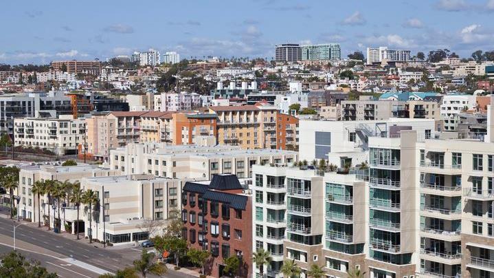 San Diego City Council votes to eliminate parking ...