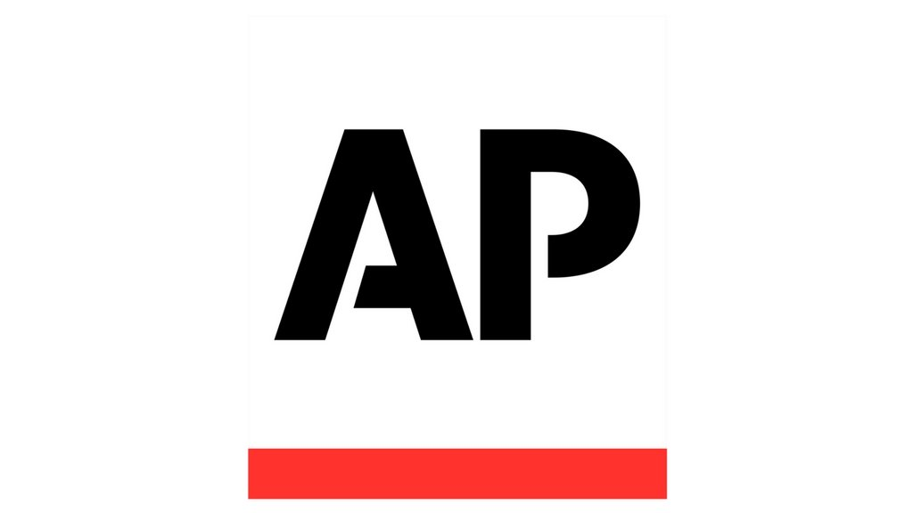Coroner: LA newsman Chris Burrous died of accidental drug OD